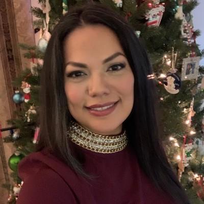 Nenna Salinas