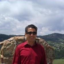 Ruben Cortez